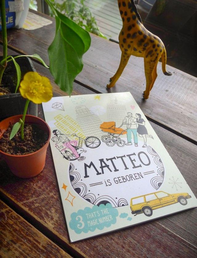 matteo_nr4